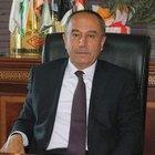 MHP Kırşehir il başkan yardımcısı hayatını kaybetti