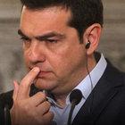 Avrupalı liderler Yunanistan'a süre verdi