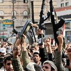 Yemen'de 200 kişi hayatını kaybetti