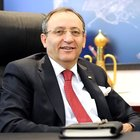 DEV ŞİRKETİN CEO'SU BOMBALADI!