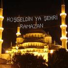 Ramazan Bayramı Ne Zaman? ( 2015 ŞEKER BAYRAMI )