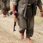 PKK, Öcalan için 'başkaldırı' çağrısı yaptı