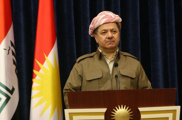 Irak Parlamentosu, Doğalgaz ve Petrol Komisyonu, Arez Abdullah