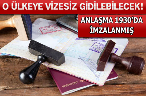 Türkiye,Almanya,vize,tüccar,anlaşma