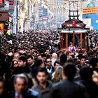 İstanbul'da en çok onlar var!