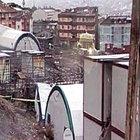 Şantiye çadırında yanarak ölen 11 işçinin davasında karar çıktı