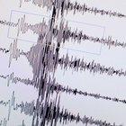 Japonya ve Avustralya'da deprem!
