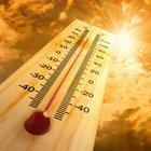 Meteoroloji 'den yurt geneli hava durumu açıklaması