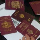 Avrupa'dan flaş Schengen talebi