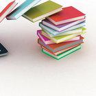 Hayallerim aşkım ve e-kitap