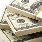 Para çıkışını banka ve şirketlerin rekor borçlanmasıyla karşıladık