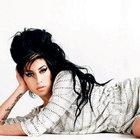 Amy şarkıları asla eskisi gibi olmayacak