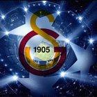 BIST'te ilk yarının lideri Galatasaray