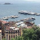 İtalya'nın yükselen yıldızı: Napoli