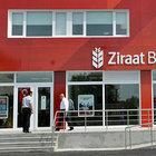 Ziraat Bankası Bosna'da yeni şube açıyor