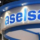 ASELSAN ile Suudi bilim ve teknoloji kurumu arasında işbirliği anlaşması