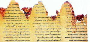 Bu metinleri Vatikan sakladı, Yahudiler yayınladı, İslam dünyası ise işe karışmadı