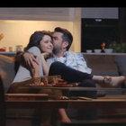 Aşk reklamları
