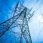 Çinli şirket Osmangazi Elektrik'i almaktan vazgeçti