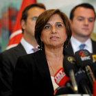 TÜSİAD Başkanı'ndan koalisyon açıklaması