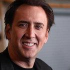 Nicolas Cage toparlanabilir mi?