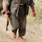 PKK yeniden yakıp yıkmaya başladı
