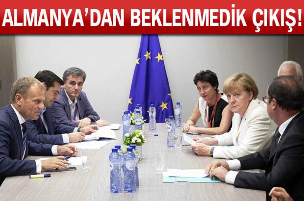 Yunanistan, Euro Bölgesi