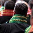 'Usulsüz dinleme' şüphelisi 54 hâkim-savcı için kritik süreç başladı