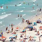 Diyanet: Bayramlar tatile kaçmak için fırsat görülüyor