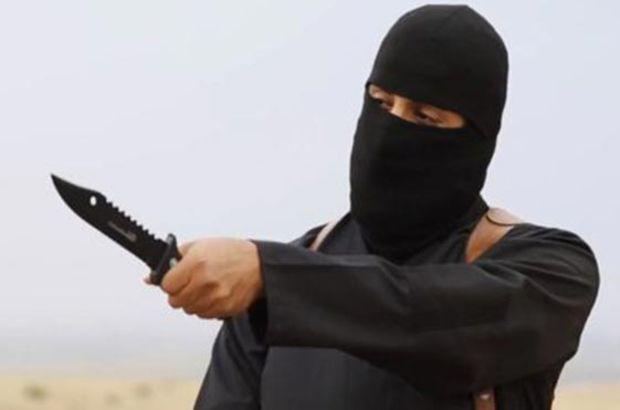 Yabancı rehinelerin kafalarını kestiği vahşet videolarıyla adını duyuran Cihatçı John lakaplı IŞiD militanı Muhammed Emwazi ile Tunus'ta geçen ay bir plajda 38 kişiyi öldüren Seyfettin Rezgui'nin arkadaş oldukları ortaya çıktı