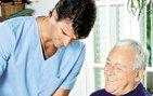 Bayram kalp, böbrek ve diyabet hastalarına zehir olmasın