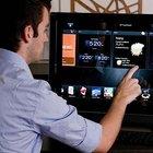 LG yeni nesil ekran teknolojisi üzerinde çalışıyor