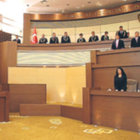 """Anayasa Mahkemesi'nden """"ifade özgürlüğü"""" kararı"""