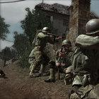 Call of Duty Balack Ops 3 mini buzdolabı dağıtacak