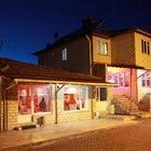 """Bursa Büyükşehir Belediyesi'nden """"5 yıldızlı genelev"""" iddialarına yanıt"""