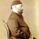 Sultan Abdülâziz, Hazreti Muhammed'in ruhaniyetinden mektupla şefaat istemişti