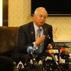 Malezya'da 700 milyon dolarlık yolsuzluk iddiası