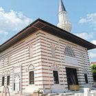 Validebağ Camii bayramda açılacak
