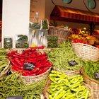 Tarım ÜFE haziranda yüzde 3.39 azaldı