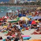 İspanya ayakbastı vergisi alacak!