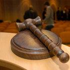 HSYK 2. Dairesi 49 hakim ve savcıyı açığa aldı
