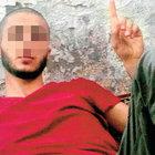 IŞİD saflarına katılan Adıyamanlılar