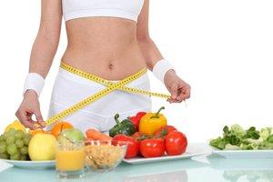 Diyet yapmadan zayıflamak için 6 kolay öneri