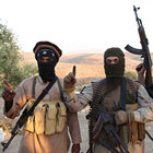 Gençleri IŞİD saflarına iten vaatler