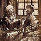 Paşa'yı tedavi için önce muska yazdılar sonra da eşeklere çifteletip öldürdüler