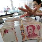 Çin ekonomisi yüzde 7 büyüdü