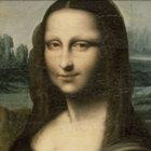 Mona Lisa tablosunun başına gelen kötü olaylar...