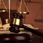Cinayet davasına 'cin'li savunma