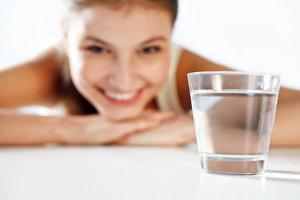 Metabolizmanızı hızlandıracak 10 öneri