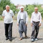 Örnek Köy Projesi Diyarbakır'da hayata geçirildi